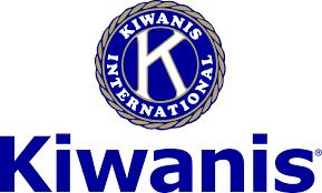 Kiwanis Foundation of Downtown Akron