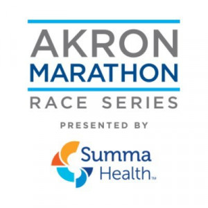 The Akron Marathon Charitable Foundation