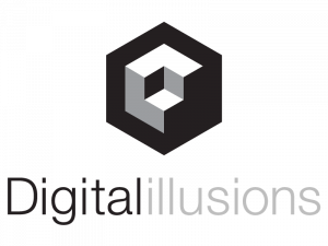 Digital Illusions LLC