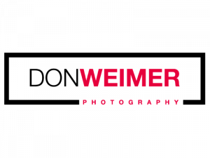 Don Weimer Photography