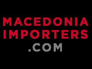 Macedonia Importers dot com