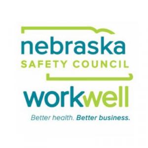 Nebraska Safety Council / WorkWell