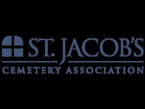 St. Jacob's Cemetery Association