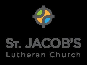 St. Jacob's ELCA