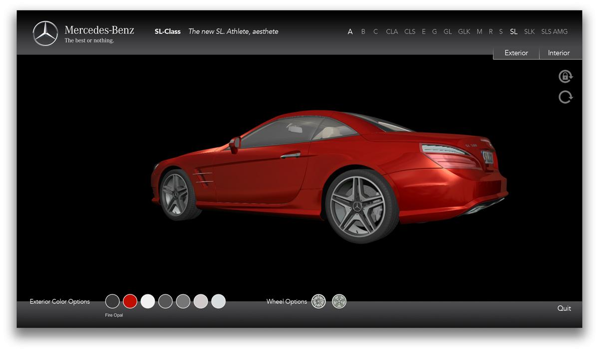 Automotive-configurator-app-mercedes-sl-class.jpg