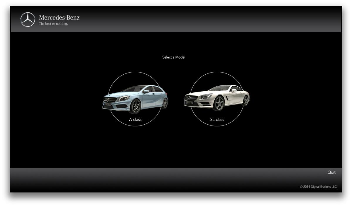 Automotive-configurator-app.jpg