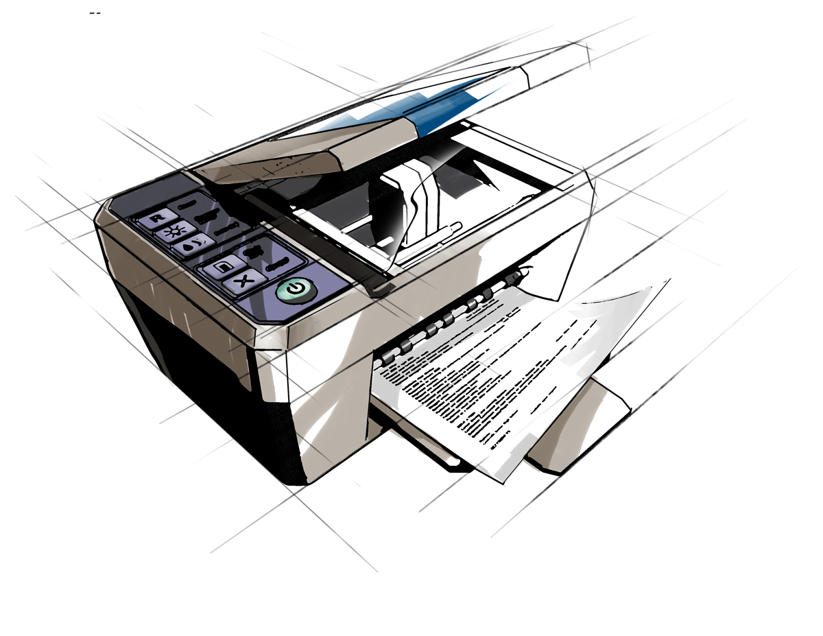 FINAL-print-scan-sketch.jpg