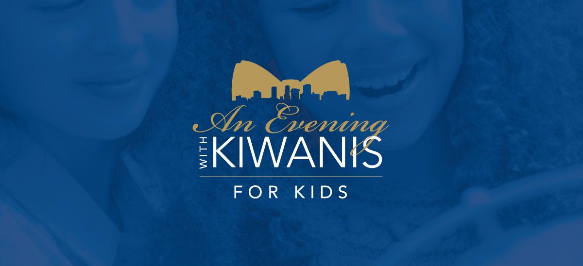 an-evening-with-kiwanis-brand-art.jpg