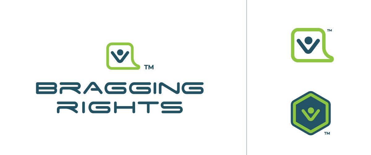 logos-braggingrights.jpg