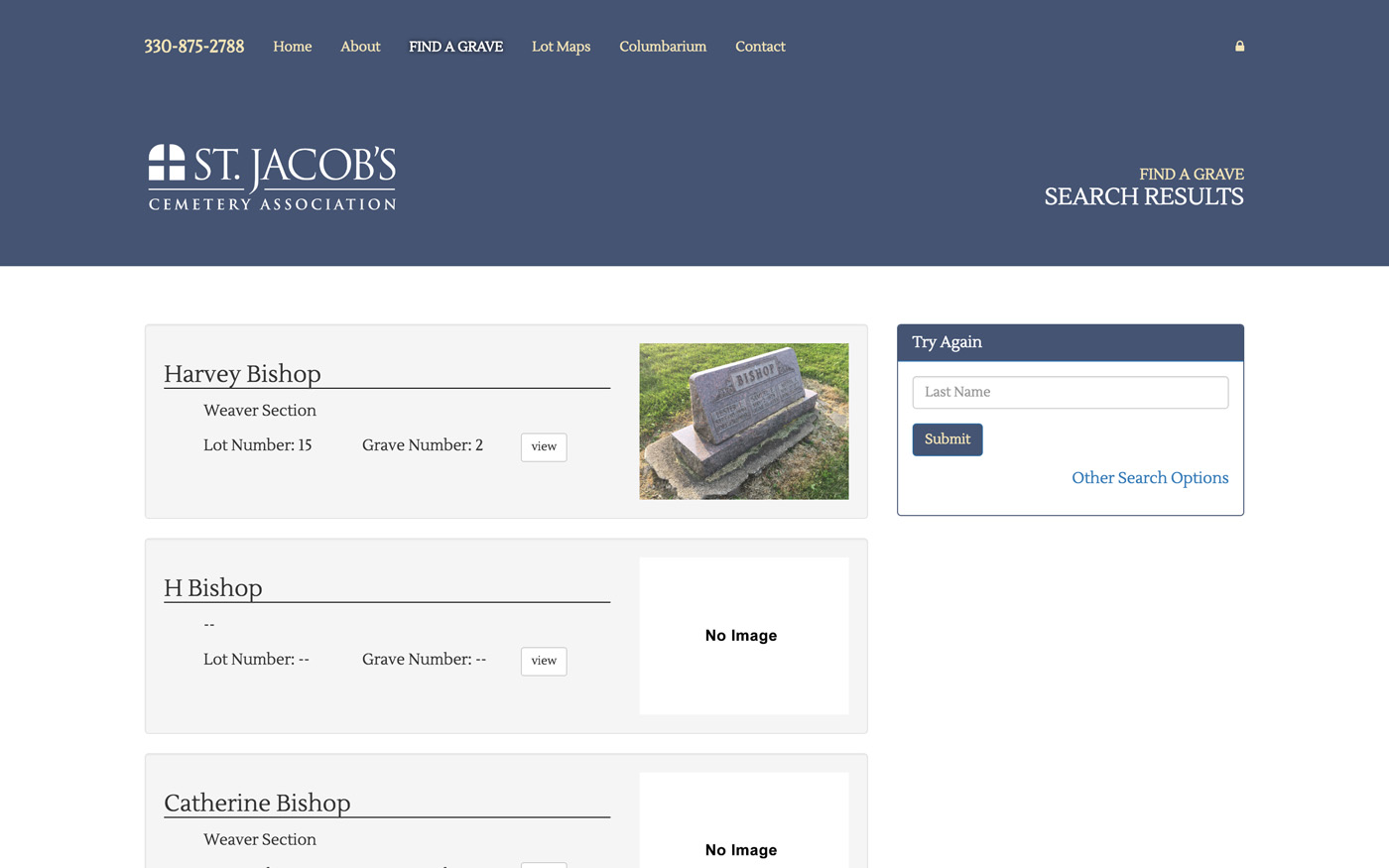 st-jacobs-cemetery-search-page.jpg