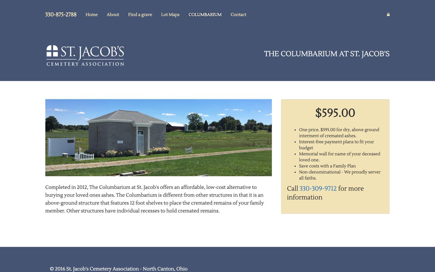st-jacobs-columbarium-page.jpg