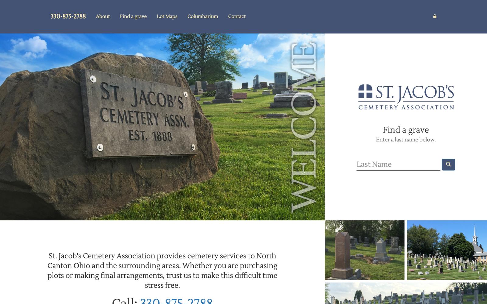 website-homepage-st-jacobs-cemetery-association.jpg