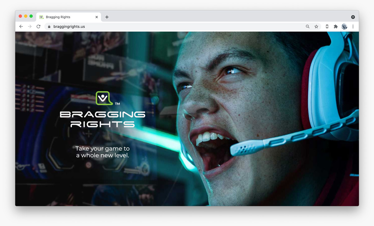 website-us-home.jpg